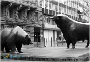 Курс валют укрсиббанк