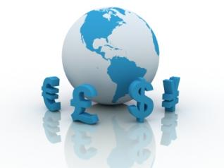 Перспективы валютного рынка